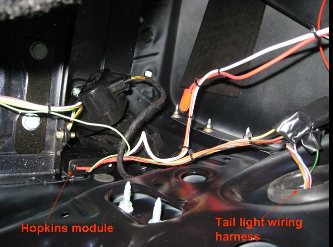 audi a6 c6 tail light wiring diagram 1993 volvo 240 stereo lights wiring. audi. diagrams instructions