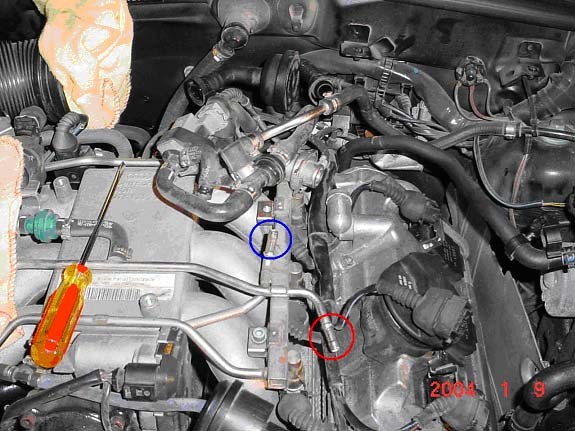 2000 Vw Jetta Vr6 Wiring Diagram Schematic Stupid Question Are Cam Seals The Same Thing As A Valve