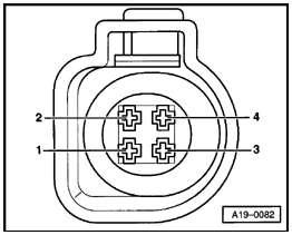 Fan Control Module