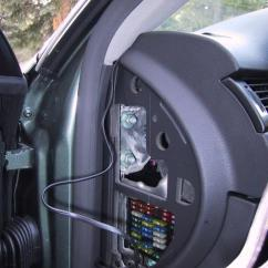 Audi A2 Wiring Diagram 2001 Chevy Silverado Fuse Box So Schwabenschamanen De Cover Blog Rh 3 8 Garnelenzucht Online