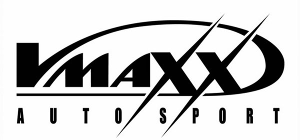 Stratmosphere and V-Maxx Introduce the Lowest Priced