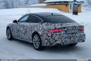 Audi-A7-Facelift-006