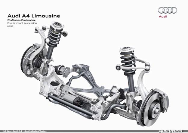 Audi-A4-2016-1