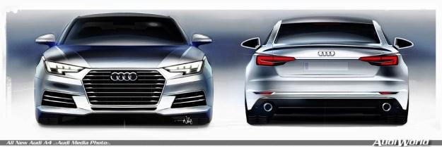 Audi-A4-2016-17