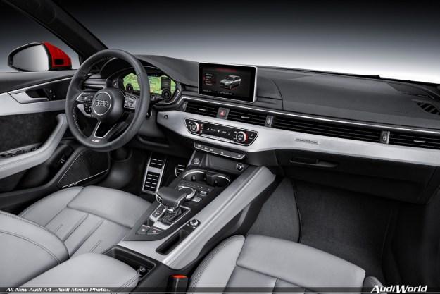 Audi-A4-2016-54