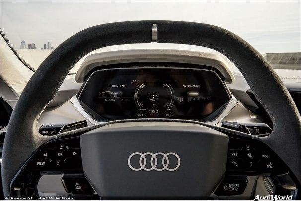 Audi-e-tron-GT-concept-5-16
