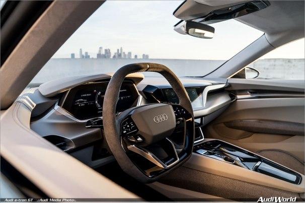 Audi-e-tron-GT-concept-5-19