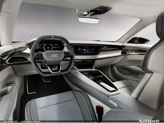Audi-e-tron-GT-concept-5-20