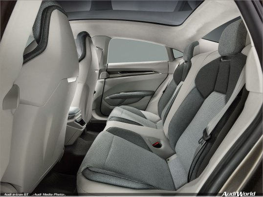 Audi-e-tron-GT-concept-5-21