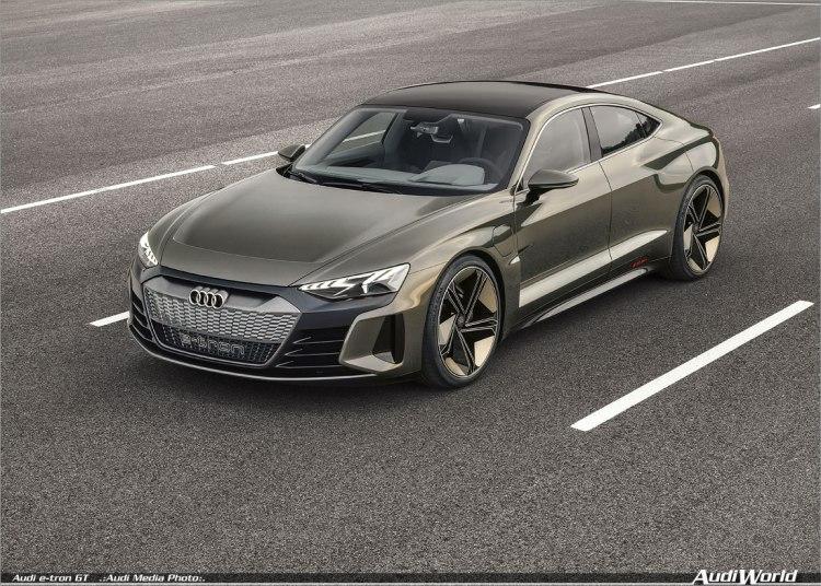 Audi-e-tron-GT-concept-5-31