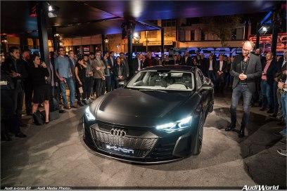 Audi-e-tron-GT-concept-5-38