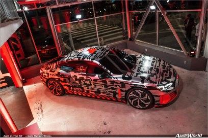 Audi-e-tron-GT-concept-W-03
