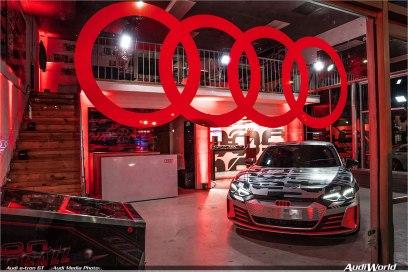 Audi-e-tron-GT-concept-W-04