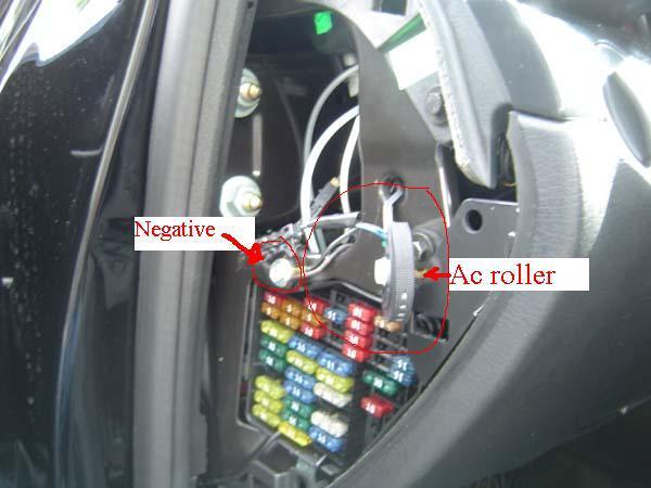2000 nissan sentra engine diagram nuheat signature wiring b6 a4: boost gauge install