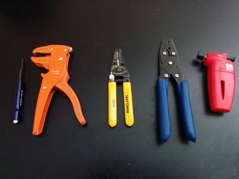 Wire Harness Ripper Tool Snap On Terminal Tool Kit Wiring Diagrams