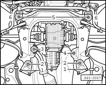 Engine Diagram 1999 A4 Quattro 1 8t, Engine, Get Free