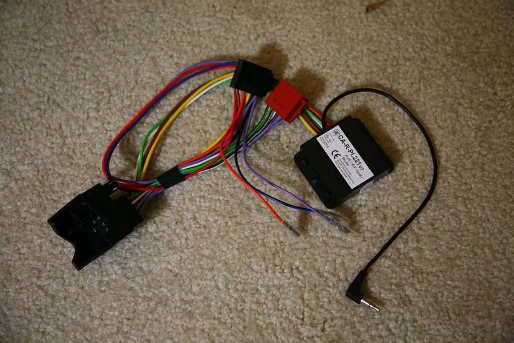 pioneer avic d3 wiring diagram internal heart nav unit installed with bose