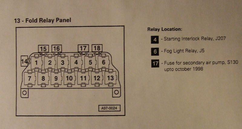 Fog Light Switch Wiring Diagram On Pin Relay Wiring Diagram On Fog