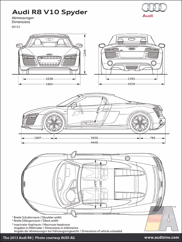 Amazing Audi R8 Spyder Engine Diagram Basic Electronics Wiring Diagram Wiring Cloud Hisonuggs Outletorg