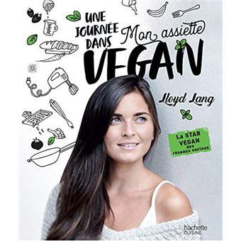 Une-journee-dans-mon-aiette-vegan