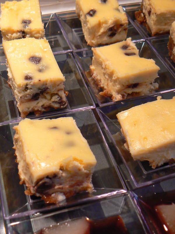 Mini Moule A Cake En Anglais