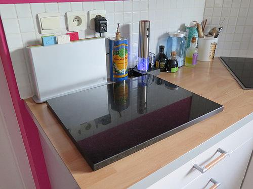 test le billot de cuisine en granit ma p 39 tite cuisine. Black Bedroom Furniture Sets. Home Design Ideas