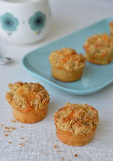 muffins-crousti-fondants-aux-pommes-c
