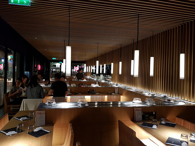 matsuri i restaurant japonais i bordeaux 33 ma p 39 tite cuisine. Black Bedroom Furniture Sets. Home Design Ideas