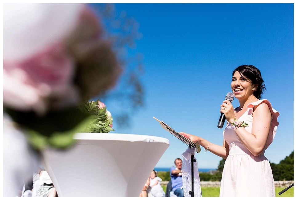 cérémonie laique mariage