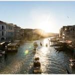 Voyage avec moi-même/Venise/Part 2