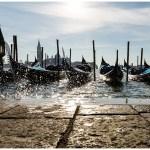 Voyage avec moi-même/Venise/Part 3
