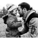 Passer un moment en famille – Photographe famille Calvados