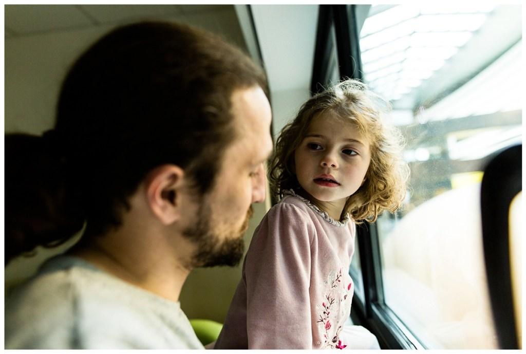 audrey guyon est spécialisée en photographie de handicap