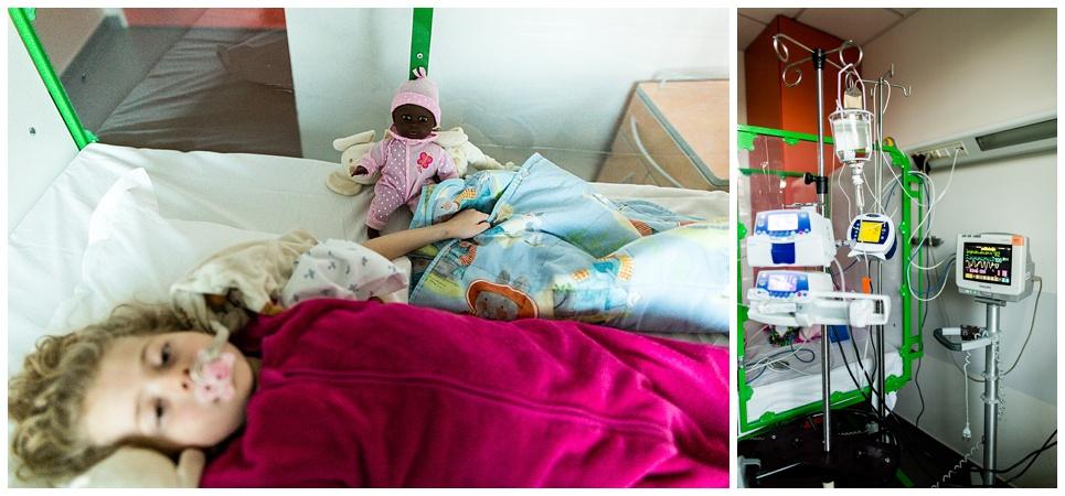 hospitalisation chu caen rett