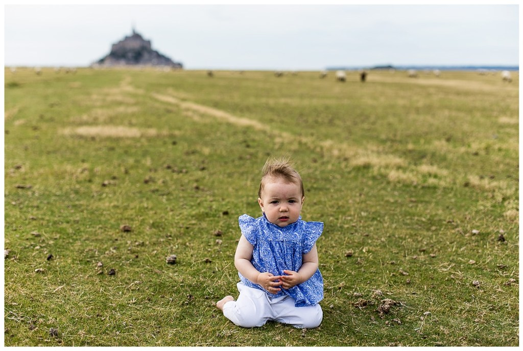 mont saint michel, demande en mariage surprise, seance photo famille, audrey guyon, photographe interprete, photographe emotions, family shoot, family photographer, photographe famille manche, photographe normandie, photographe lifestyle, demande en mariage, proposal