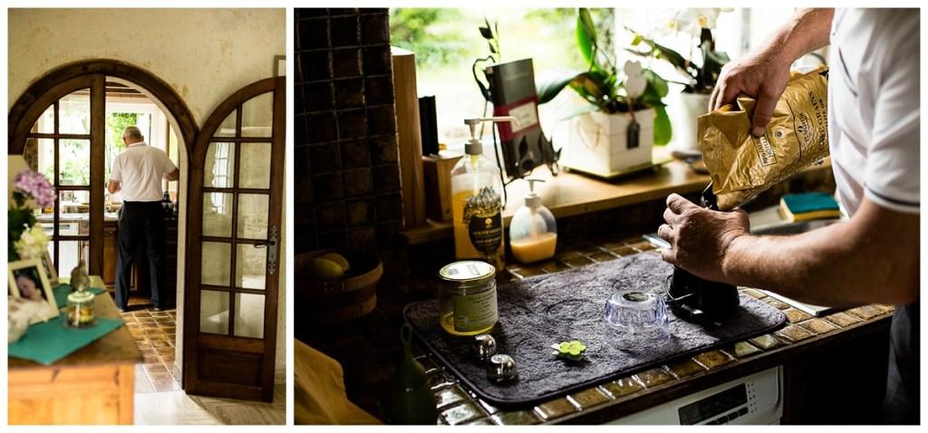 seance famille sous la pluie, photographe famille manche, photographe famille normandie, audrey guyon, photographe emotions, family photographer, photographe interprete