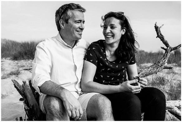 audrey guyon, photographe mariage