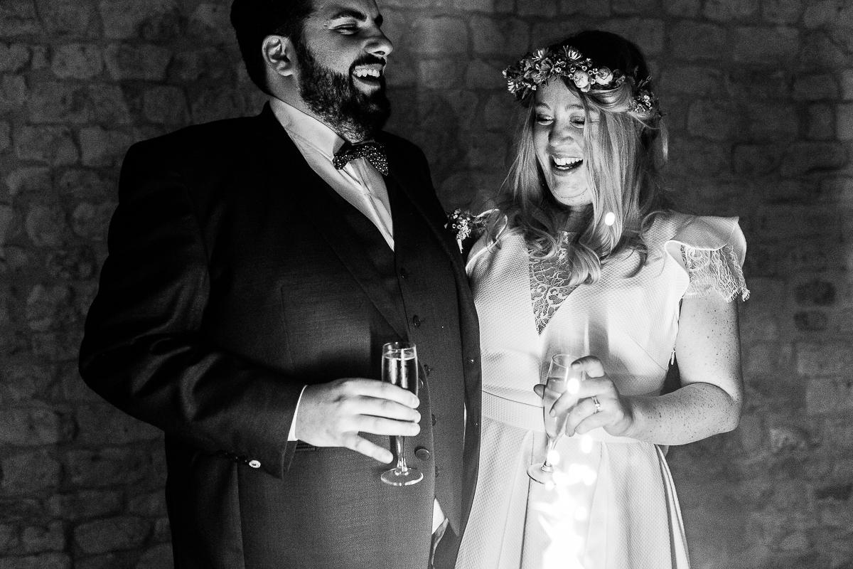 mariage au colombier du manoir, audrey guyon photographe
