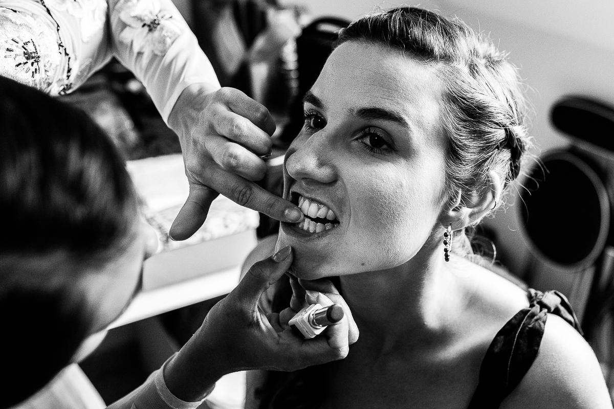 mariage au manoir de la foulerie, audrey guyon, photographe mariage manche