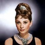 Movies with Audrey Hepburn