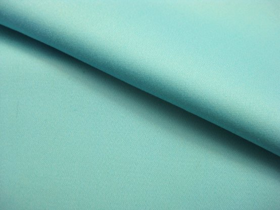 tiffany blue fabric
