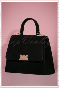 black bag women