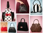 Lovely Retro Handbags