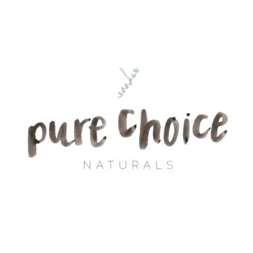 purechoice-portfolio