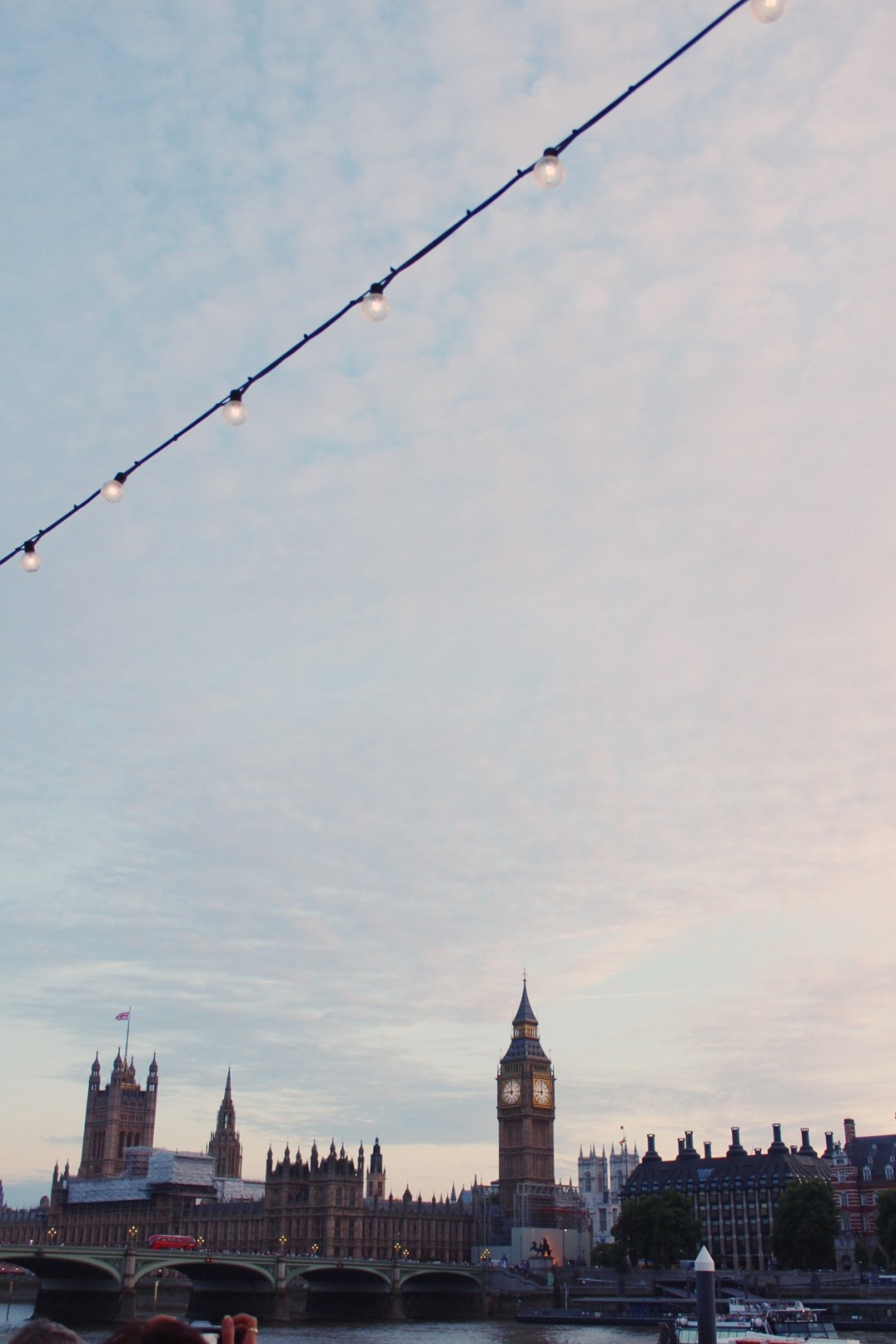 Oh London, how I love you! Here's a recap of all that I did during my 2 trips to London while I was studying abroad in the UK.