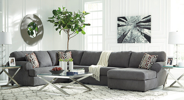 images of grey living room furniture cheap for audrey s place