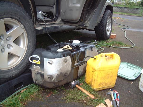 Forklift Wiring Diagram Besides Wiring Diagram Toyota Land Cruiser On