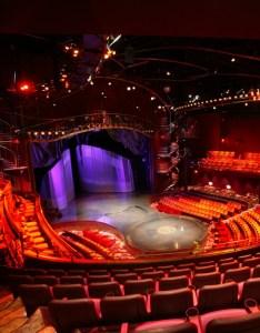 New york zumanity the sensual side of cirque du soleil auerbach consultants also rh auerbachconsultants