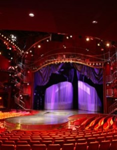 New york zumanity the sensual side of cirque du soleil auerbach consultants also rh auerbachconsultants