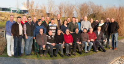 gruppenfoto neustift 2015